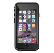 LifeProof iPhone 6 Case - fre