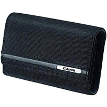Canon PSC-2070 Deluxe Soft Camera Case - Black - 5601B001