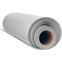 Canon Glossy Photographic Paper