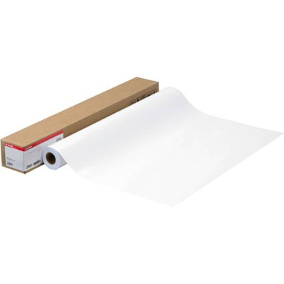 Canon Photogloss Premium Photo Paper - For Inkjet Print - Photo Paper