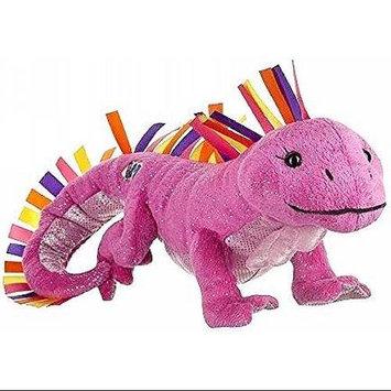 Webkinz Ribbon Iguana by Webkinz