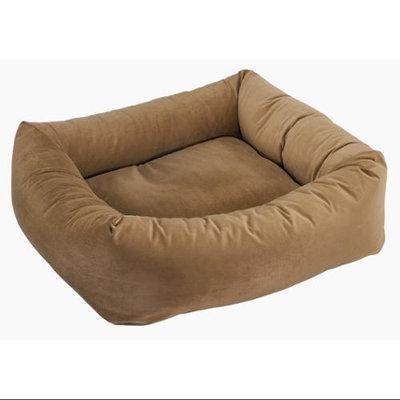 Bowsers Pet Products 10082 Dutchie Bed Acorn Micv