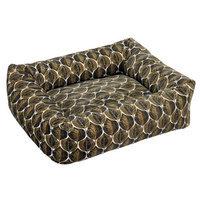 Bowsers Pet Products 10253 Dutchie Bed Trailside