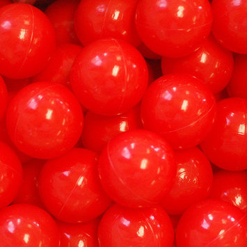 FlagHouse Pool Balls (Set of 250)