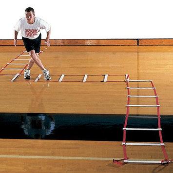 Flaghouse Agility Ladder