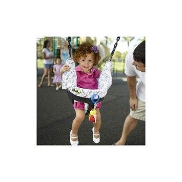 Baby-beehaven Swingin' Smart Swing Cover (Set of 6)