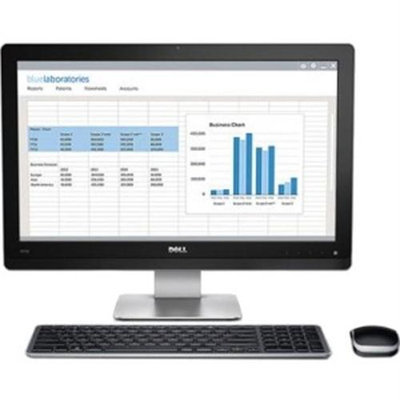Wyse Technology, Inc 5213 Thin Client 90992151L