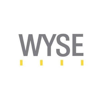 Wyse Technology, Inc Z10D 2G FLASH/2G RAM W INCL SER PAR PTS