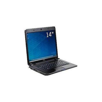 Wyse X90m7 14 Led Notebook - Amd G-series T56n 1.65 Ghz - 2GB RAM - Amd Radeon Hd 6320 Graphics - Windows Embedded Standard 7 - 1366 X 768 Display (909797-21l)