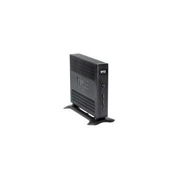 Wyse Technologies D90Q7 4GB/16FL QUAD CORE TERM