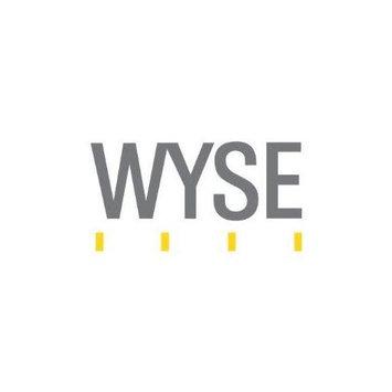 Wyse Technology, Inc Wyse Black PS/2 Optical Mouse 920276-01L