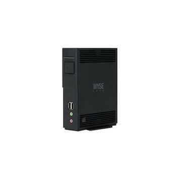 Wyse Technology, Inc Dell Wyse P45 Zero Client - Tera2140 - 512MB - 0