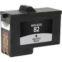 V7 Black Inkjet Cartridge for Dell A940