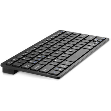 IGRMTL7854 - V7 Bluetooth 3.0 Portable Keyboard for Tablets and Smartphones