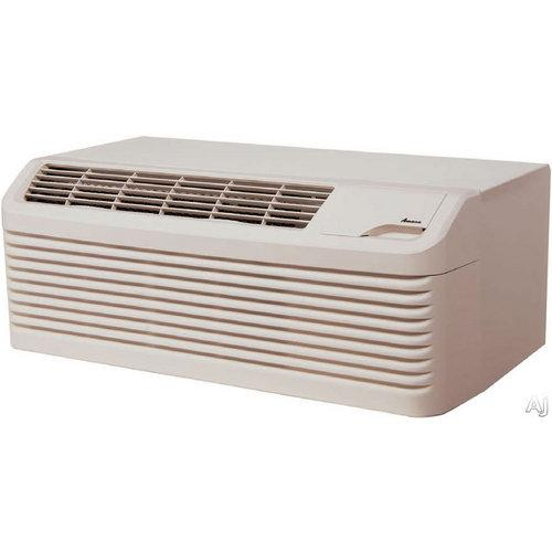 Amana PTC093G35CXXX Stonewood Beige Packaged Terminal Air Conditioners