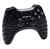 THRUSTMASTER T-Wireless Black Gamepad for PS3 & PC