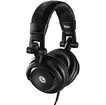Hercules HDP DJ M40.1 Versatile DJ Headphones