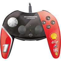 Thrustmaster Ferrari Gaming Control Panel Cable - USB - PC