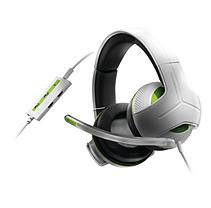 Guillemot Corporation B.p. Thrustmaster Y-250X Gaming Headset for Xbox 360