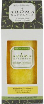 Ambiance Aromatherapy