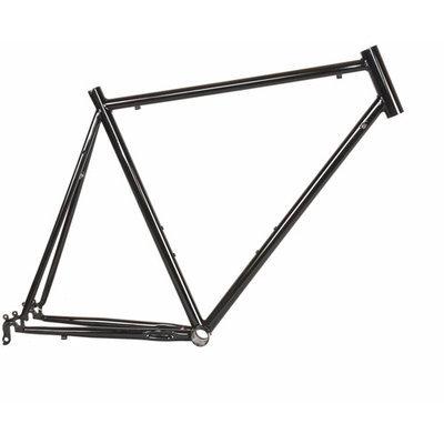Cycle Force 50cm Cro-mo Road Frame CF-930011050