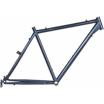 Cycle Force 52cm Cro-mo Touring Frame CF-930012052