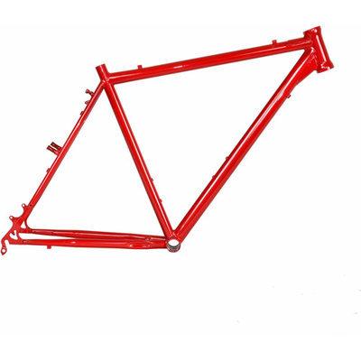 Cycle Force 50cm Cro-mo Cyclocross Frame CF-930014050