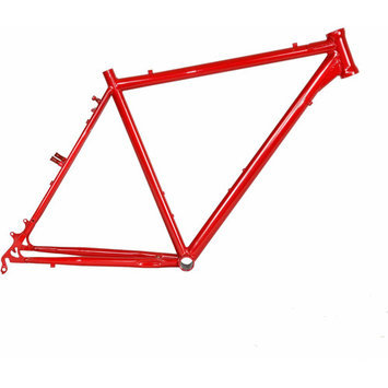 Cycle Force 58cm Cro-mo Cyclocross Frame CF-930014058