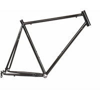 Cycle Force 58cm Cro-mo Road Frame CF-930011058