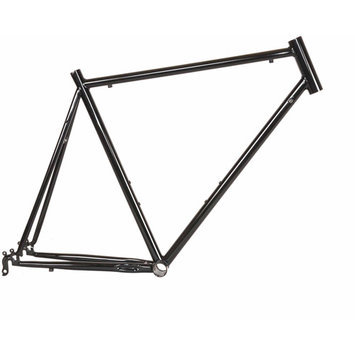 Cycle Force 58cm Cro-mo Road Frame CF-930011058