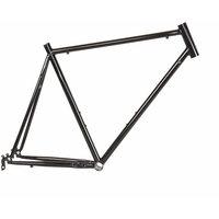 Cycle Force 52cm Cro-mo Road Frame CF-930011052