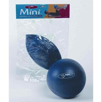 Fitball Mini Exercise Ball
