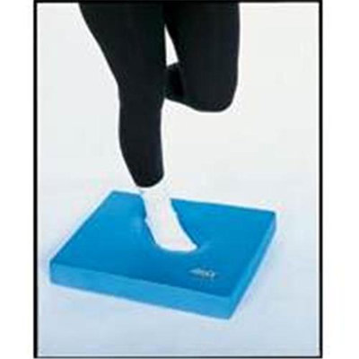 Ball Dynamics Airex Balance Pad in Blue