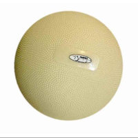 Fitball 6 Intermediate Body Therapy Ball