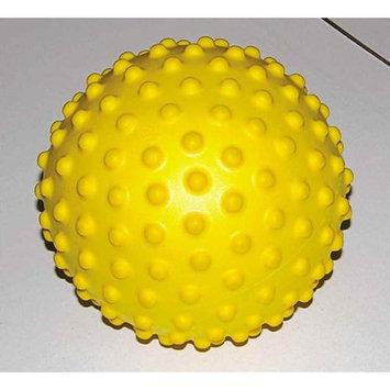 Fitball Sensory Ball 7.87