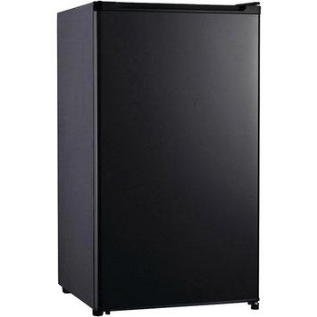 Magic Chef Mcar320b2 3.2 Cubic-ft. All Refrigerator (black)