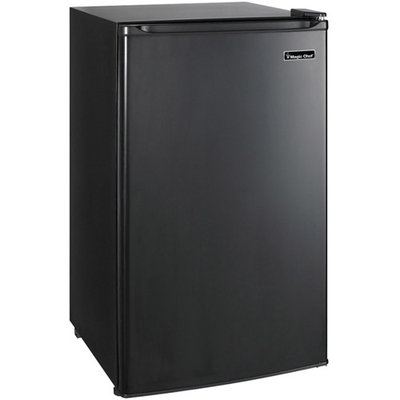 Magic Chef Mcbr350b2 3.5 Cubic-ft. Refrigerator
