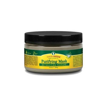 TheraNeem Naturals Purifying Mask