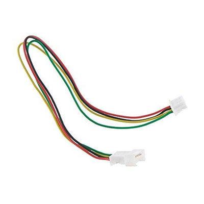 HELI-MAX JST Connector 200 FP V-Cam HMXE2357 HMXE2357 HeliMax