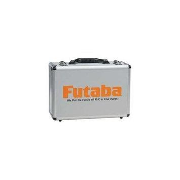 FUTABA Transmitter Case Single