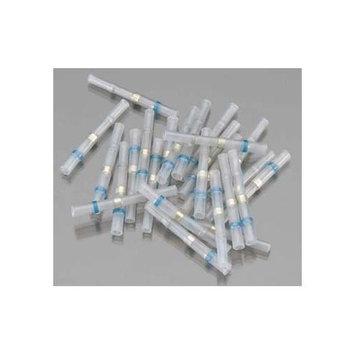 Quick Solder Tubes 20-22GA (25) BUKM2072 BUFFALO GAMES