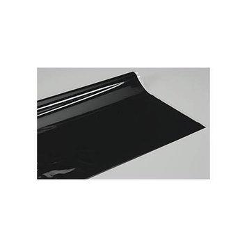 COVERITE 21st Century MicroLite Covering Black