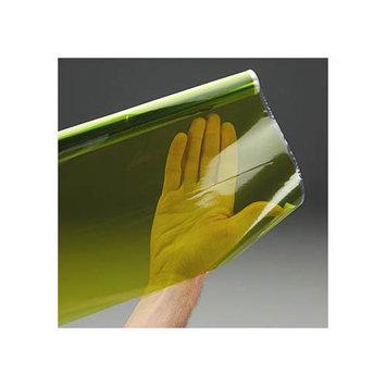 COVERITE 21st Century MicroLite Transparent Green