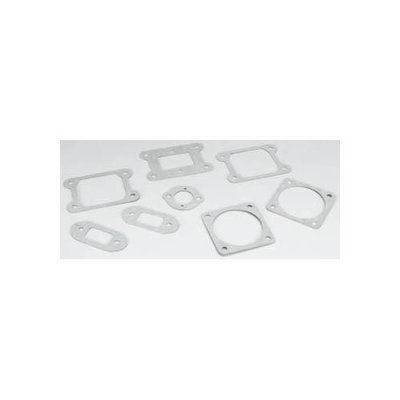 DL POWER 111-14 Gasket Set DL-111