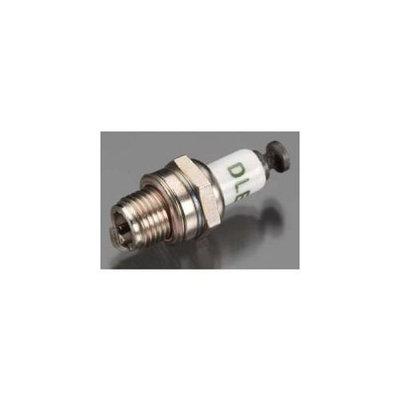 Dle Engines 170-G26 Spark Plug DLE170 DLEG1826