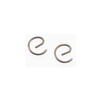 Dle Engines 20-F22 Piston Pin Retainer DLE20 (2) DLEG2122