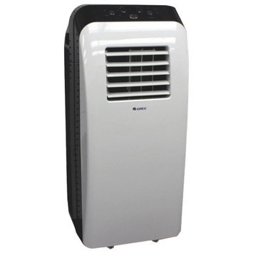 Gree Portable Air Conditioner