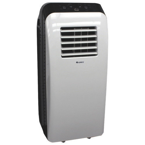 Gree Portable Air Conditioner Reviews 2019