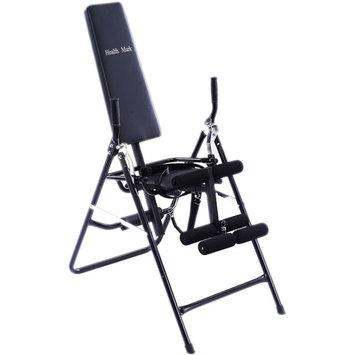 Health Mark, Inc. Health Mark IVO18600 Core Inversion Chair