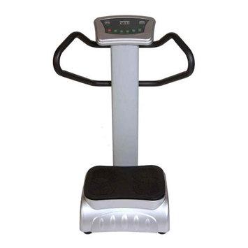 Health Mark VF82000 Osci Health Vibration Training Machine